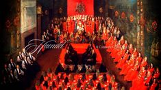 G.F. Händel: 6 Concerti Grossi Op.3 [Academy of Ancient Music-R.Egarr]