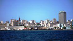 Maputo - Moçambique