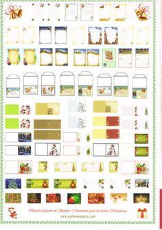 Publicación revista Miniatures año 18 nº 177