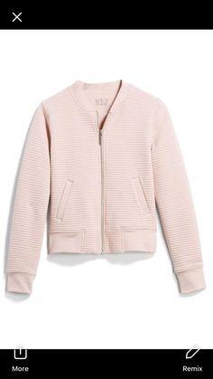 Fix Is Scheduled Stitch Fix Fall, Fall Jackets, Personal Style, Sweaters, Kids, Women, Closet, Fashion, Young Children