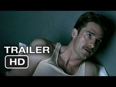 Despite how terrible this trailer is, I am looking forward to seeing this film: Citizen Gangster Official(2012) Scott Speedman does a good creep so it should be great