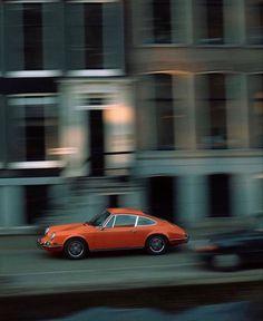 Amsterdam City Centre, Porsche 911 964, Dream Garage, Motor Car, Cars And Motorcycles, Transportation, Bike, Steve Mc, Mc Queen