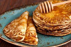 Akıtma tarifi, kahvaltılarınıza renk katmaya sizi sevgiyle yeni güne hazırlamak konusunda pek iddalı. Ne dersiniz, sabaha akıtmayla başlayalım mı?