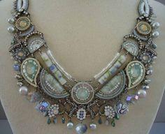 Ayala Bar necklace eBay