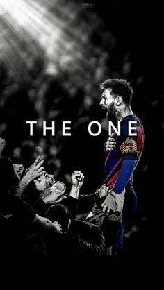 Messi Logo, Messi Vs, Lionel Messi Wallpapers, Cristiano Ronaldo Wallpapers, Lionel Messi Quotes, Messi Poster, Lionel Messi Barcelona, Barcelona Soccer, Messi Videos