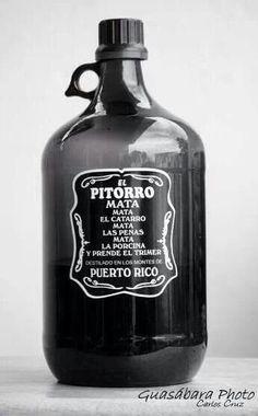Puerto Rico♡♥♡♥