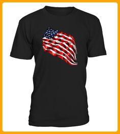 Bold Flag - Ostern shirts (*Partner-Link)