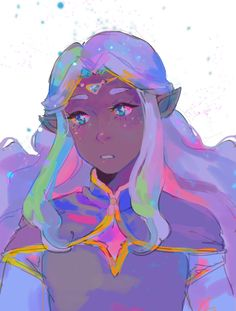 Read from the story klance pictures by (dolphin magic) with 494 reads. I know it has a klance picture at the top but this f. Form Voltron, Voltron Ships, Character Inspiration, Character Art, Character Design, Character Ideas, Voltron Allura, Princess Allura, Voltron Fanart