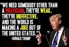 "SicKKKHillary2016 on Twitter: ""Everybody who's bailing on Trump are Leftist…"