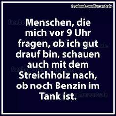 Hahahaa... :-D