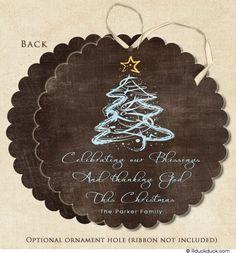 Ornament Christmas Card Design Option Christmas Ornaments To Make, Christmas Cards, Diy Crafts Images, Christian Christmas Crafts, Pinterest Christmas Crafts, How To Make, Autumn, School, Winter