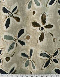 Alhambra Teal | Online Discount Drapery Fabrics and Upholstery Fabric Superstore!