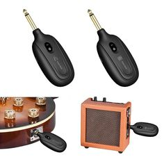Foxgood China online store offer Wireless Audio Transmission Receiver Transmitter System for Guitar Bass product to sale at best price. Chinese English, Guitar Parts, Different Light, Bass, Audio, China, Personalized Items, Store, Storage