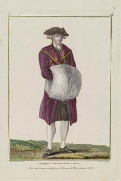 1770 S Men S Fashion On Pinterest Suits Silk And Coats