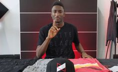 Marques Brownlee, Youtube Original, Vox Media, Series Premiere, Change The World, Programming, Documentaries, Pop Culture, Comedy
