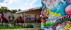 Wynwood: bairros de Miami - MiamiAndBeaches.com