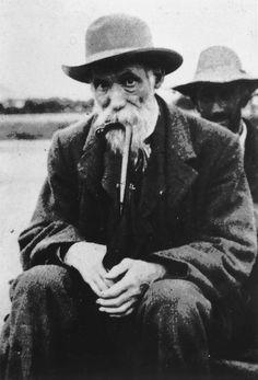 Pierre Auguste Renoir du ring a boat tour on The Seine near Chatou 1896