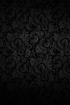 This site contains information about whatsapp background image Whatsapp Background, Bath And Beyond Coupon, Phone Photography, Pattern Wallpaper, Wallpaper Backgrounds, Glitter Wallpaper, Iphone Backgrounds, Background Images, Texture