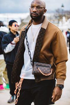 Louis Vuitton Hombre, Ropa Louis Vuitton, Best Mens Fashion, Boy Fashion, Fashion Outfits, Fashion Design, Madrid, Mode Streetwear, Streetwear Fashion