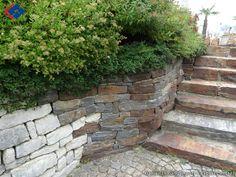 Mauer Stein