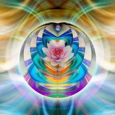 Existe um Tarot regido pelo poder dos anjos
