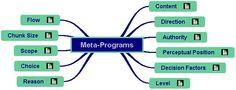 MetaPrograms