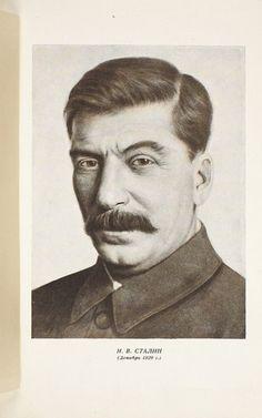 Joseph Stalin, Russian Revolution, Military Pictures, Modern History, Soviet Union, Politicians, Concept Art, Graffiti, Photography
