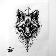 Эскиз черной тату на руку для мужчин и девушек Fox Tattoo, Wolf Tattoos, Feather Tattoos, Animal Tattoos, Black Tattoos, Girls With Sleeve Tattoos, Tattoos For Guys, Animal Pictures For Kids, Worlds Best Tattoos