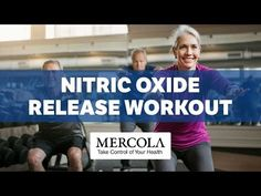 There are many calisthenic exercises that can be used to help release nitric oxide production -- here are some from Dr. To know more health and fitn. 4 Minute Workout, Hiit Workout Routine, Bar Workout, Marathon Training Plan Beginner, Marathon Tips, Bosu Ball, Interval Training Workouts, High Intensity Interval Training, Nitric Oxide Benefits