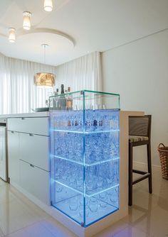cristaleiras de vidro - Pesquisa Google