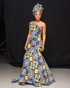 21 Times Nomzamo Mbatha Delighted Fans with Her Afronista Style 21 Afronista Delighted fans Her Mbatha Nomzamo style Times With African Fashion Ankara, African Models, African Print Fashion, African Women, African Prints, African Style, African Life, Africa Fashion, African Fabric