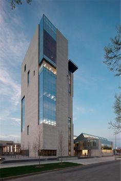 Manchester Civil Justice Centre England United Kingdom Architecture Architecture Amazing Architecture Architecture Design