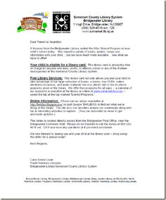 Examples Of Membership Renewal Letters  Google Search