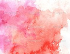 Great watercolor background — Stock Image #5127788