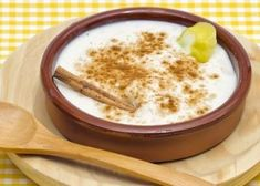 The South African Chef, Author at South African Magazine - SA PROMO - Page 3 of 7 Sago Pudding Recipe, Pudding Recipes, South African Desserts, South African Recipes, Cuban Recipes, Tart Recipes, Spanish Recipes, Old Fashioned Rice Pudding, Delicious Desserts