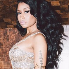 825e8834b3050 122 Exciting Nicki Minaj images in 2019 | Pics of nicki minaj, Nicki ...