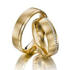 Обручальное кольцо с бриллиантом платина днепропетровск