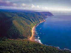 great-ocean-road, Victoria, Australia