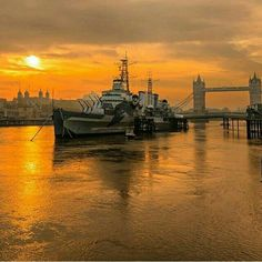 Photo by @j_r_photography #london_city_photo #londoncity #london #lovelondon #lovegreatbritain #lovely #uk #unitedkingdom #britain #bigben #westminster #visitlondon #thisislondon #toplondonphoto #towerbridge #instalondon #inslove #instagood #instagram