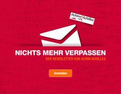 Achilles-Adventskalender 2015 – Türchen 10: Functional Drinks von fitrabbit - Alles rund um Marathon, Laufen, Joggen, Abnehmen, Ernährung