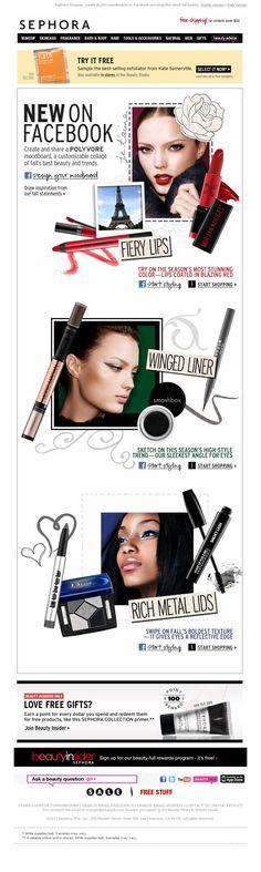 http://blog.newslettermonitor.com/wp-content/uploads/2012/08/Sephora_newsletter_facebook.jpg