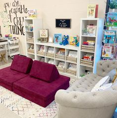 This is my classroom tour of the Kindergarten Farmhouse Classroom Makeover showing you how I incorporated flexible seating with this transformation. Classroom Jobs, Classroom Setting, Classroom Environment, Classroom Setup, Classroom Design, Future Classroom, Classroom Organization, Kindergarten Classroom Layout, Kindergarten Learning