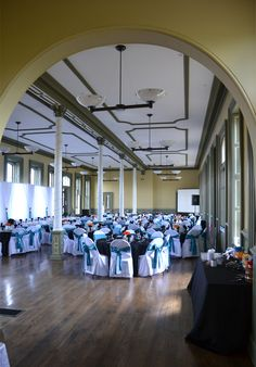 Click here to view the amazing CASO Station, a great historical venue in St.Thomas, ON: Something Borrowed Rentals Something Borrowed, Beautiful Wedding Venues, Windows Server, St Thomas, The Borrowers, Ontario, Wedding Engagement, Places To See, The Good Place