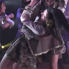 Matsui Jurina, Fujita Nana