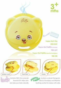 70 Best Baby Humidifier Images Humidifier Baby Health