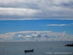 nuvole024