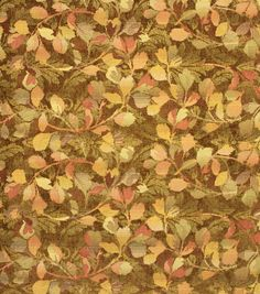Upholstery Fabric-Barrow M8627-5781 Forest