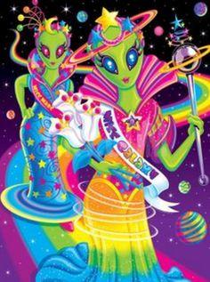 Rugrats, Lisa Frank Stickers, Cat Allergies, Framed Art, Wall Art, Disney, Art Prints, Drawings, Artwork