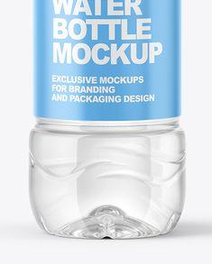 Frugal Water Storage Pitcher Health Benefit Pure Copper Jug 950 Ml Ayurveda Bottle New Be Novel In Design Other