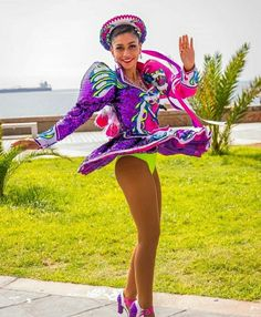 Carnival Dancers, Carnival Girl, Carnival Outfits, Carnival Festival, Black Actors, Carnivals, Great Legs, Showgirls, Body Image